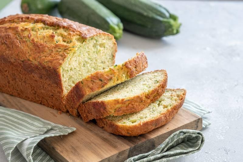 Kruh od tikvica: Zdrava i ukusna poslastica oduševit će ukućane