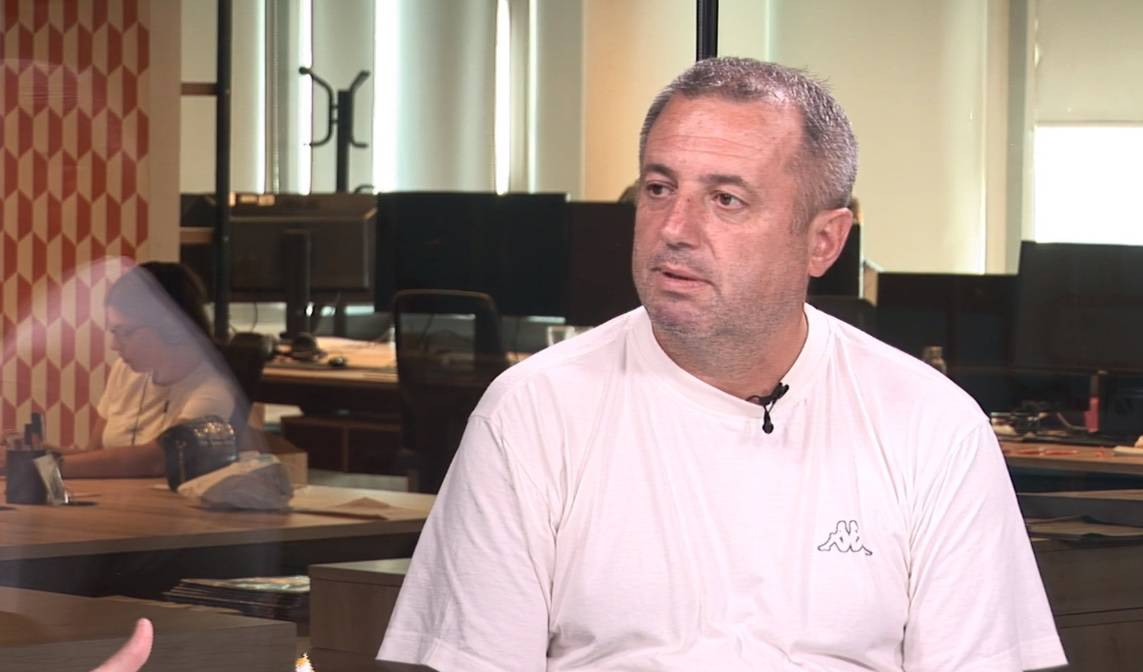 Ispovijest heroja s Trnja: 'Mi smo spašavali kvart, a oni me privode kao klošara'