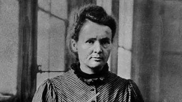 BBC: Znanstvenica Marie Curie najutjecajnija žena je stoljeća