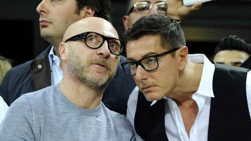 Dolce & Gabbana tužili su dva blogera za čak 4 milijuna kuna