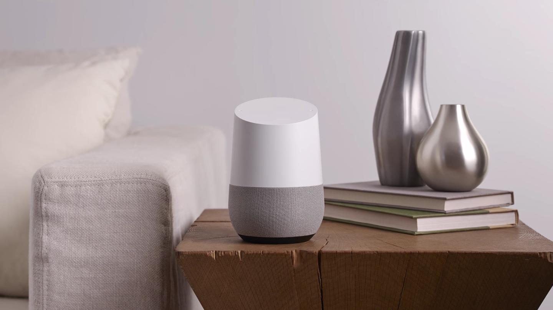 Stiže rješenje: Ovi Googleovi gadgeti guše vašu Wi-Fi mrežu