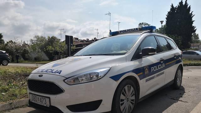 Tuga u Velikoj Barni: Prometna nesreća odnijela jedan život...