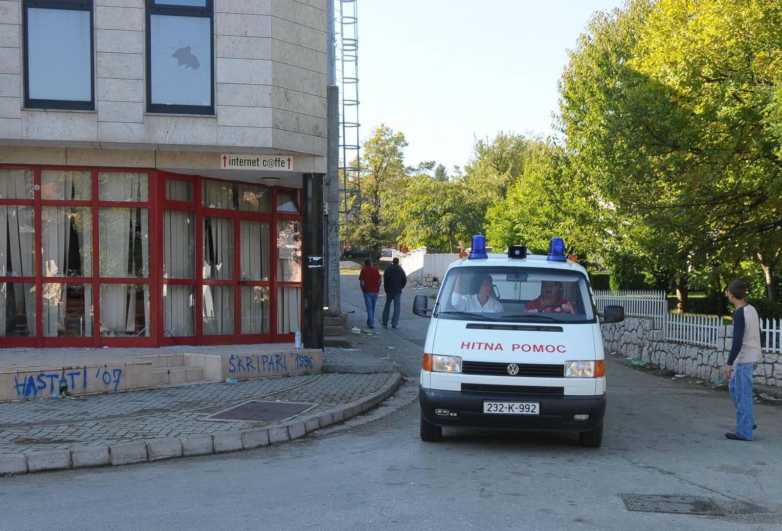 Hercegovina: Dvije županije su 'korona free', a žarište jenjava