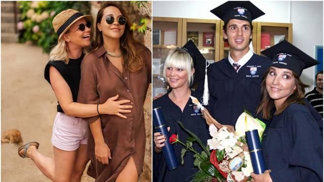 Marijana Batinić sve iznenadila: Ove godine slavimo srebrni pir