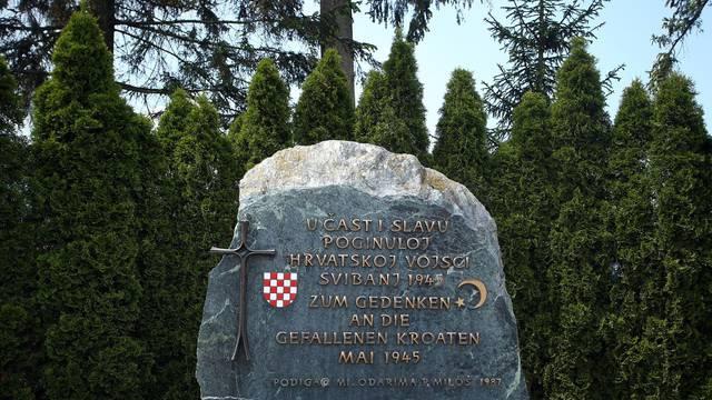 Zagreb, Sarajevo i Bleiburg se danas misom prisjećaju pokolja