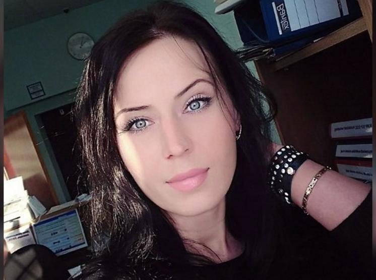Vezala kćer lisicama i lancima i pretukla do smrti: 'Mrzila ju je'