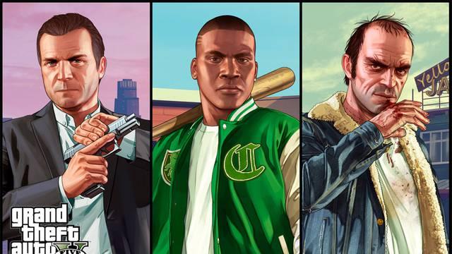 Ne očekujte dugu priču od GTA VI, upozorava Rockstar
