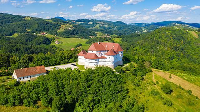 Hrvatska je puna jedinstvenih doživljaja i postoje mjesta koja vrijedi ponovno posjetiti