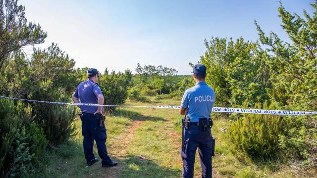 Marčana: Muškarac poginuo prilikom arheoloških istraživanja u Ljubićevoj jami