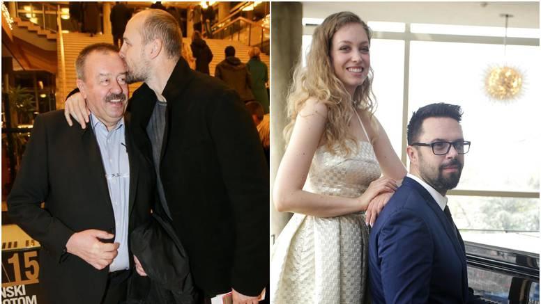 Grašin otac Zoran komentirao nam je Petrovu vezu s Hanom