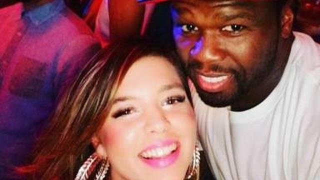'Opasna' Gabrijela: Od ljubavi na selu do 50 Centa u NY-ju