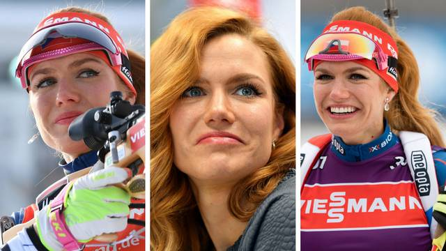 Češka olimpijka šokirala svijet: Prvi put? Imala sam 12 godina