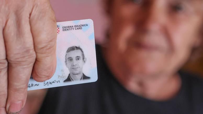 Stjepan Slatina (48) izgorio u bolnici, obitelj shrvana: 'Strašno da je tako preminuo'