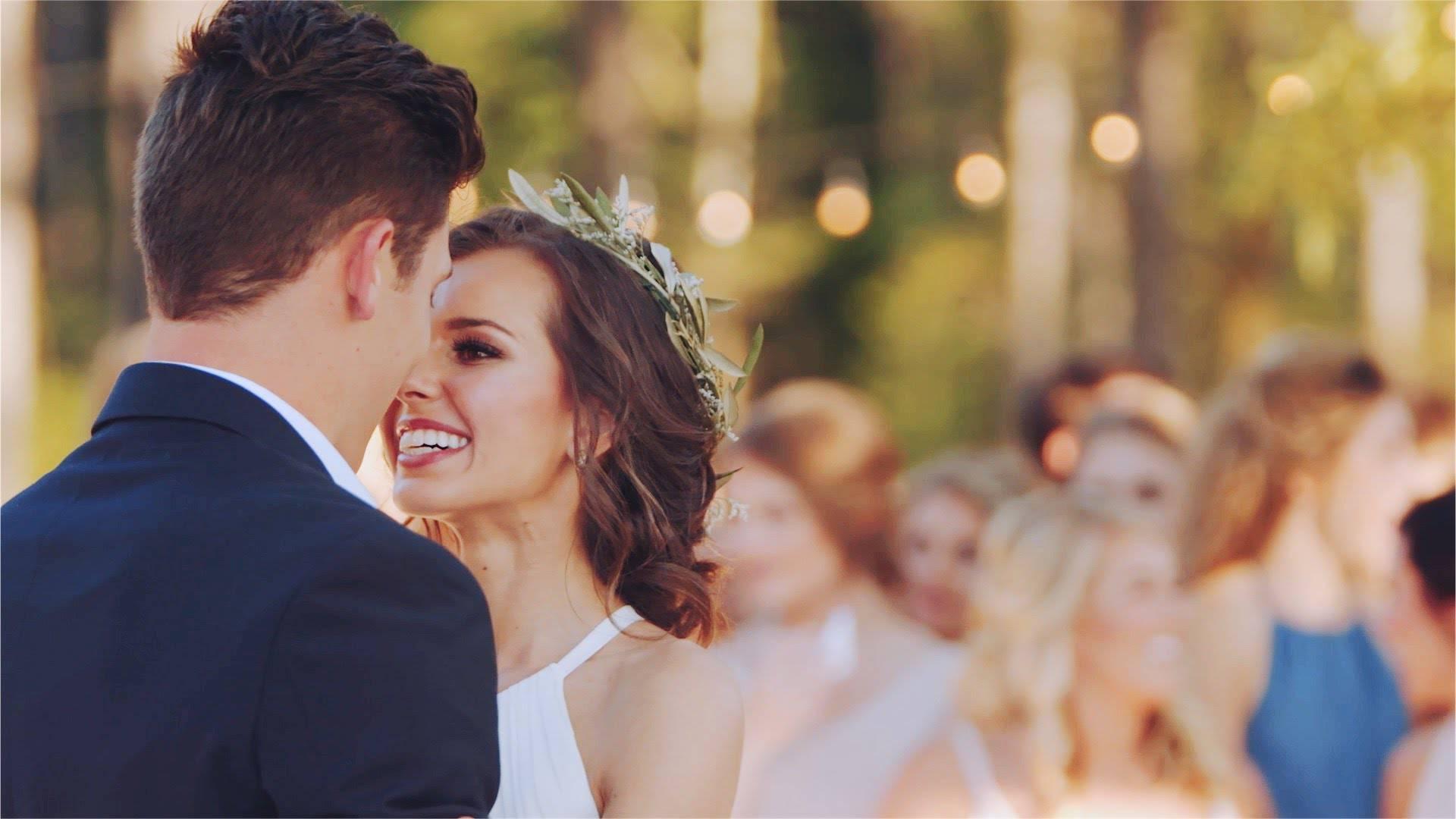 Kako organizirati vjenčanje iz snova i istovremeno uštedjeti?