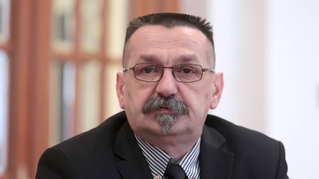 'Nema ultimatuma, s HDZ-om bi se u uskoro mogli dogovoriti'