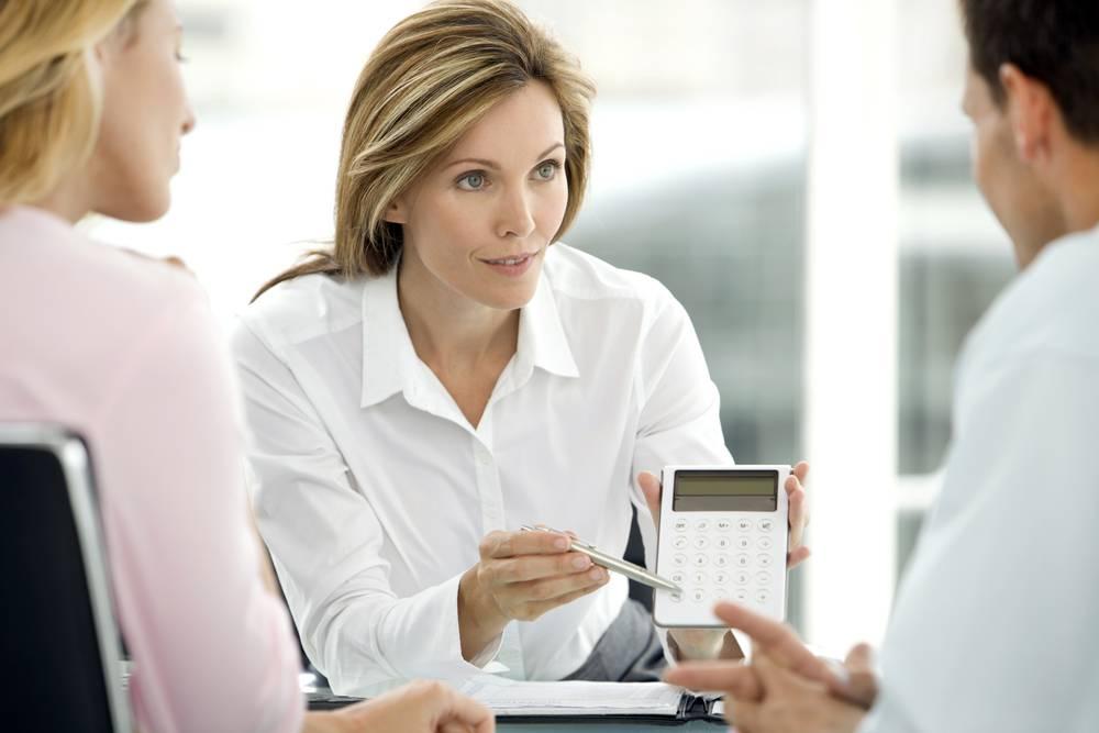 Kako izabrati štednju pri kojoj vrijednost vašeg novca raste?
