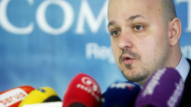 Goran Jakuš,Pixsell
