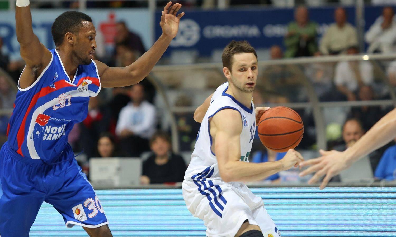 Dvojica hrvatskih košarkaša se kladila na vlastite utakmice?!