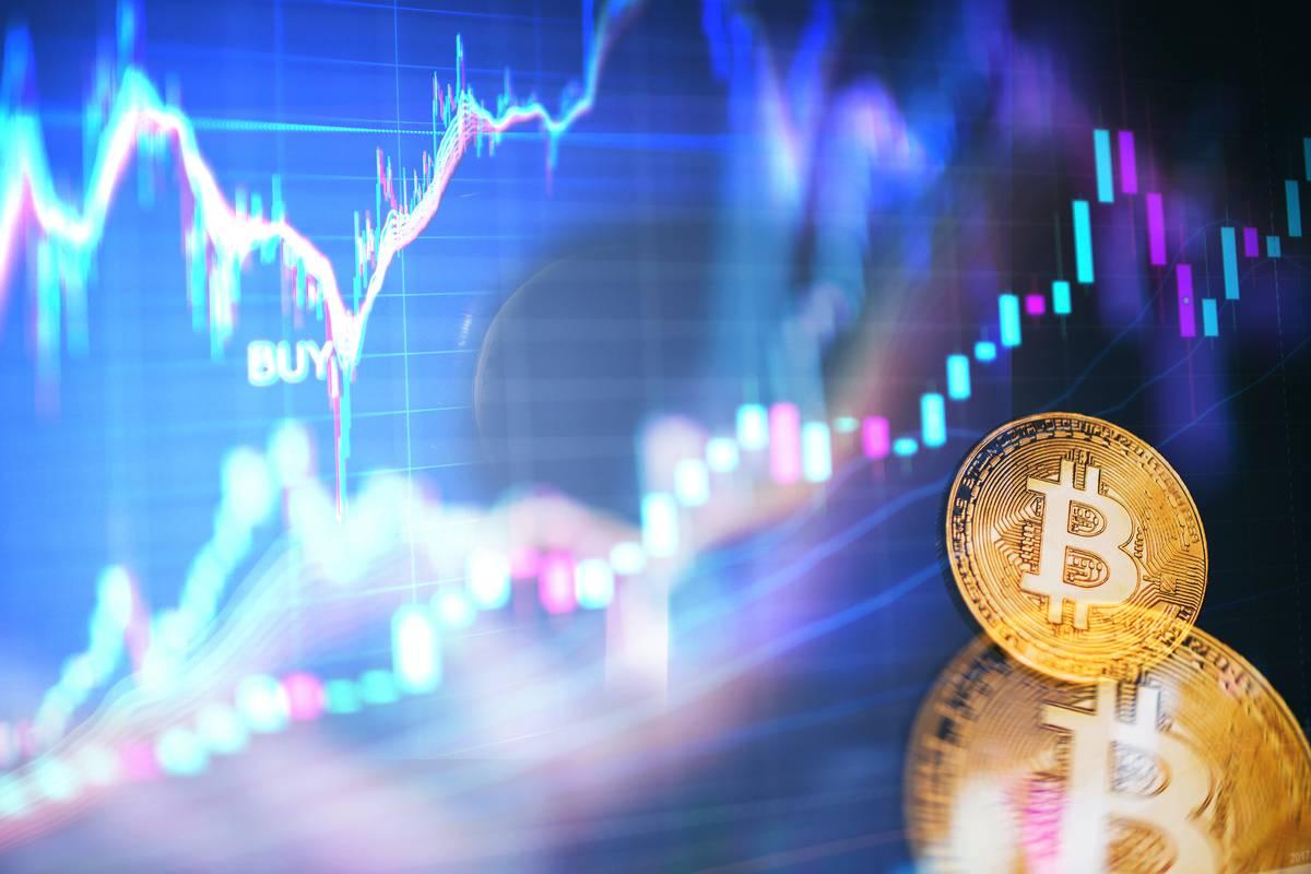 Trebam li ulagati u mreškanje ili bitcoin