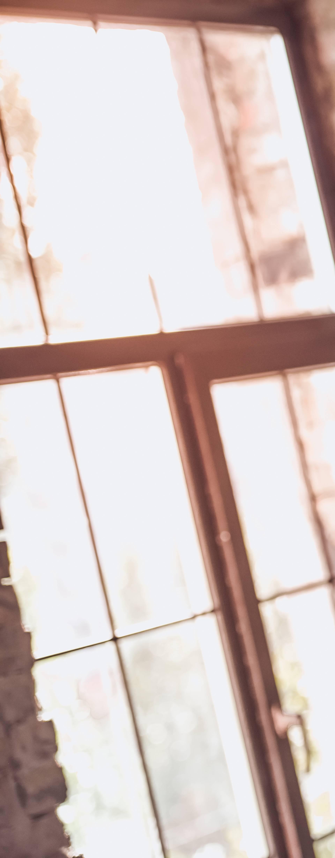 Vrlo intenzivan seks može rastopiti čak 350 kalorija što je kao pola sata trčanja na traci