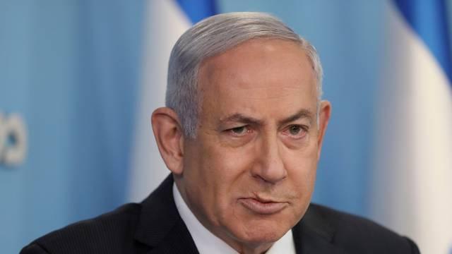 Izrael odobrio sporazum o normalizaciji s Emiratima