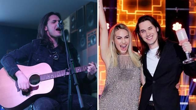 'Tara je najveći mladi talent na estradi, mogla bi biti pjevačica'