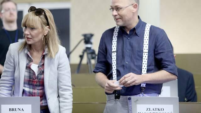 Zagreb: Gradska skupština raspravlja o izvršenju proračuna za 2018. godinu