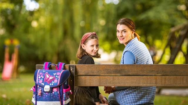 Jamnica roditeljima prvašića osigurava slobodan dan