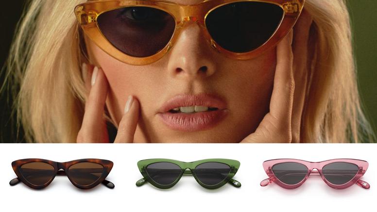 Popularni brend sunčanih naočala CHIMI ekskluzivno u svim Alfa Vision Optikama