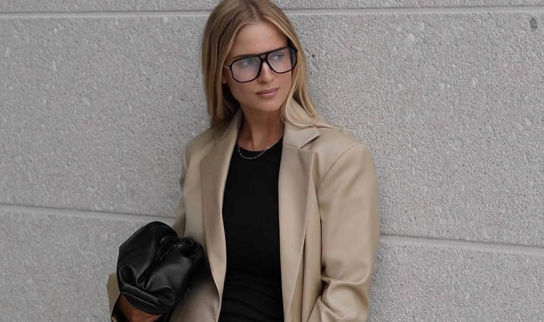 Bez strogoće: Klasično odijelo inspirirano sportivo stylingom