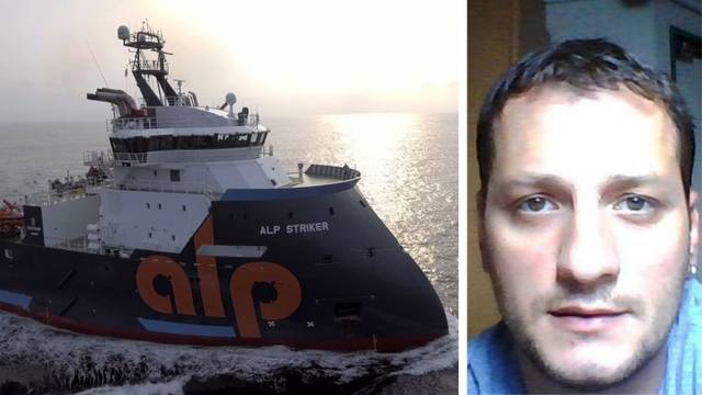 'Neke su našli  nakon 300 dana plutanja, rakete ulijevaju nadu'
