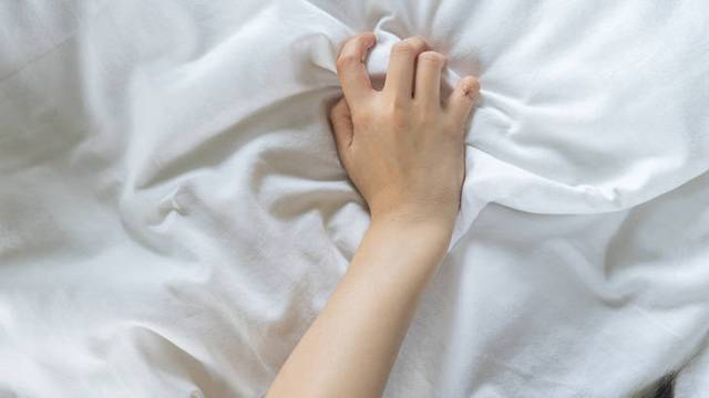 Savjet liječnika: Masturbacijom ojačajte svoj prirodni imunitet
