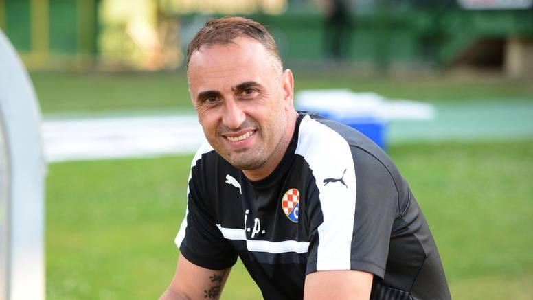 Petev je pozvao igrače Dinama, Gorice, Rijeke, Hajduka i lokosa