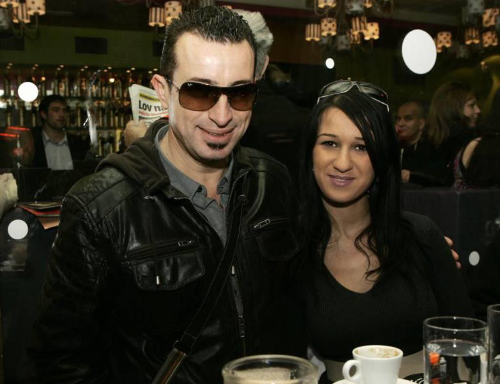 Martina Popovčić/Pixsell