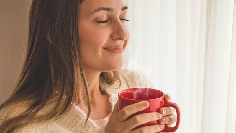 Prirodni lijek: Čaj od korijena sladića spasit će upaljeno grlo