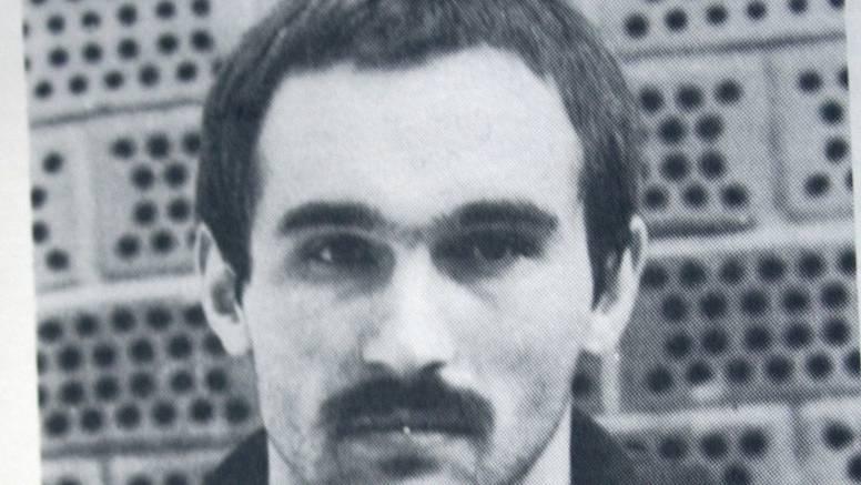 Preminuo Pavo Jurina, jedan od naših najvećih rukometaša
