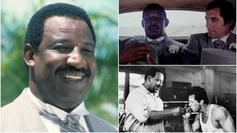 Umro je poznati div iz akcijskih filmova: Glumio je u 'Rockyju', bio saveznik Jamesa Bonda...