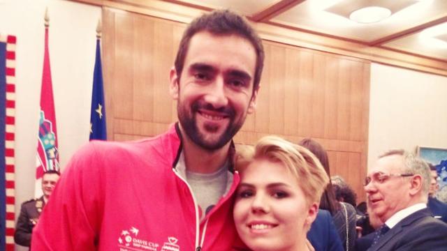 HTS: Prijetila je da neće igrati za Hrvatsku bez pozivnica...