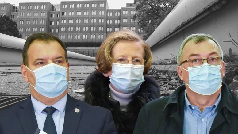 U Hrvatskoj 4620 zaraženih, a preminula su 53 pacijenta