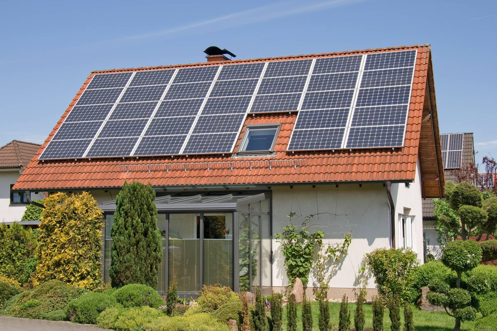 Sad je pravo vrijeme: Otkrijte najkraći put do poticaja za energetsku obnovu kuće