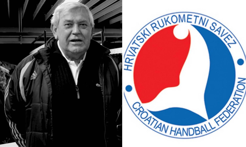 Adio, Kume! Na svoj rođendan napustio nas je Zlatko Lukić...