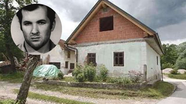 Slovenski monstrum spalio je pet žena u krušnoj peći. Policija je sada otkrila sličan zločin