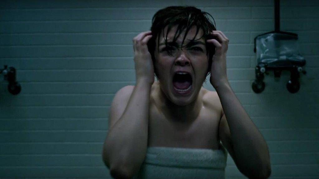 Strava: Što bi se dogodilo kada bi Marvel napravio horor film?