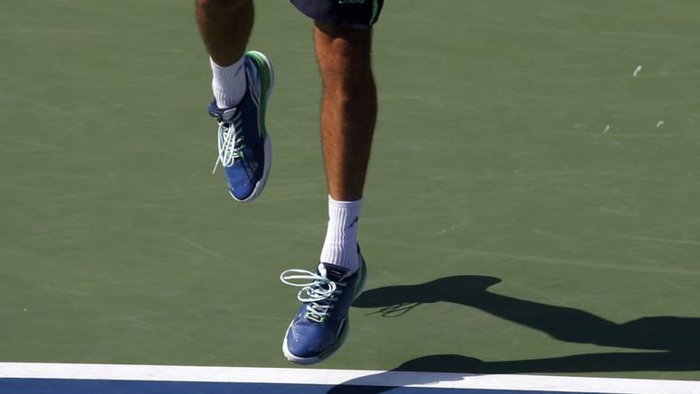 Čilićev servis i agresivna igra donose i Grand Slam naslov