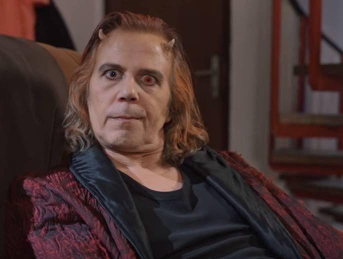 Gost: Bosutski bećari 'oživjeli' hit lik iz filma 'Mi nismo anđeli'