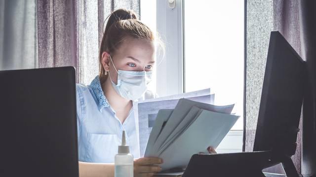 HURA: Pet Pravila Pametnog Prebrođivanja Pandemije
