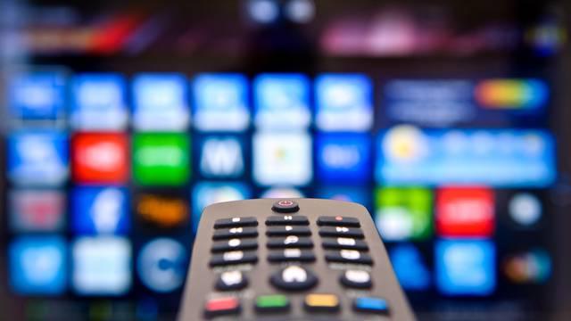 Kako najjednostavnije do svojih omiljenih televizijskih kanala?