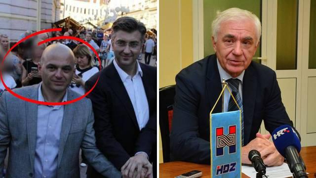 Šef županijskog HDZ-a o tajnim snimkama: Nisam znao da je tako ozbiljno, bit će sankcija...