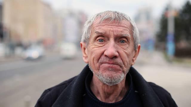 Preminuo Laki iz 'Noćne more'