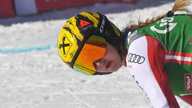 AUT, FIS Weltcup Ski Alpin, St. Anton